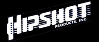 logo-hipshot